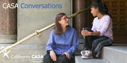 Starting a Conversation 2